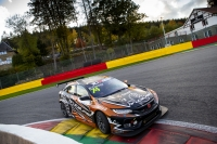 2020-2020 Spa-Francorchamps Thursday---2020 EUR Spa Practice 1, 74 Pepe Oriola_32