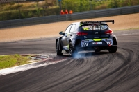 2020-2020 Zolder Friday---2020_TCR Europe_Zolder_Practice, 19 Andreas Backman_75