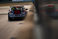 2020-2020 Zolder Friday---2020_TCR Europe_Zolder_Practice, 20 Teddy Clairet_78