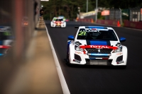 2020-2020 Zolder Friday---2020_TCR Europe_Zolder_Practice, 21 Jimmy Clairet_65