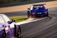 2020-2020 Zolder Friday---2020_TCR Europe_Zolder_Practice, 24 Julien Briche_74