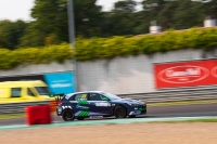 2020-2020 Zolder Friday---2020_TCR Europe_Zolder_Practice, 27 John Filippi_92