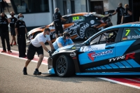2020-2020 Zolder Friday---2020_TCR Europe_Zolder_Practice, 7 Mike Halder_71
