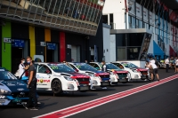2020-2020 Zolder Friday---2020_TCR Europe_Zolder_Practice, Team Clairet Sport_72