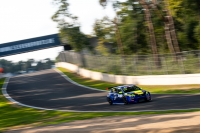 2020-2020 Zolder Qualifying---2020_TCR Europe_Zolder_Qualifying, 04 Florian Briche_13