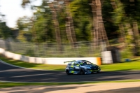 2020-2020 Zolder Qualifying---2020_TCR Europe_Zolder_Qualifying, 19 Andreas Backman_12