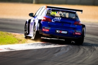 2020-2020 Zolder Qualifying---2020_TCR Europe_Zolder_Qualifying, 24 Julien Briche_00