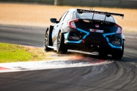 2020-2020 Zolder Qualifying---2020_TCR Europe_Zolder_Qualifying, 7 Mike Halder_99
