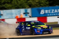 2020-2020 Zolder Race 1---2020_TCR Europe_Zolder_Race 1, 04 Florian Briche_46