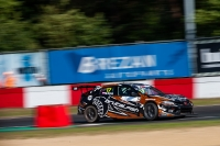 2020-2020 Zolder Race 1---2020_TCR Europe_Zolder_Race 1, 17 Martin Ryba_44