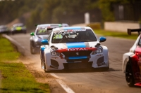 2020-2020 Zolder Race 1---2020_TCR Europe_Zolder_Race 1, 21 Jimmy Clairet_40