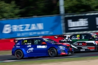 2020-2020 Zolder Race 1---2020_TCR Europe_Zolder_Race 1, 24 Julien Briche_42