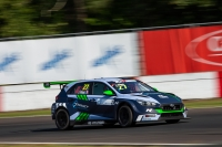 2020-2020 Zolder Race 1---2020_TCR Europe_Zolder_Race 1, 27 John Filippi_47