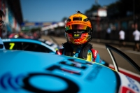2020-2020 Zolder Race 1---2020_TCR Europe_Zolder_Race 1, 53 Michelle Halder_24