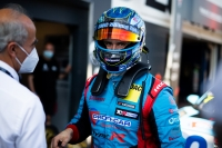 2020-2020 Zolder Race 1---2020_TCR Europe_Zolder_Race 1, 7 Mike Halder_28