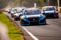 2020-2020 Zolder Race 1---2020_TCR Europe_Zolder_Race 1, 7 Mike Halder_34