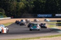 2020-2020 Zolder Race 1---2020_TCR Europe_Zolder_Race 1, 81 Stephane Ventaja_53