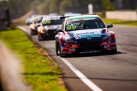 2020-2020 Zolder Race 1---2020_TCR Europe_Zolder_Race 1, 99 Daniel Nagy_37