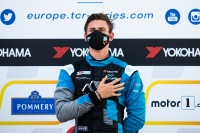 2020-2020 Zolder Race 1---2020_TCR Europe_Zolder_Race 1, podium Nicolas Baert_16