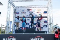 2020-2020 Zolder Race 1---2020_TCR Europe_Zolder_Race 1, podium_31