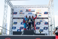 2020-2020 Zolder Race 1---2020_TCR Europe_Zolder_Race 1, podium_32