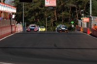 2020-2020 Zolder Race 1---2020_TCR Europe_Zolder_Race 1, start_33